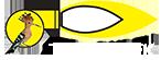 TZB-Dudek Logo